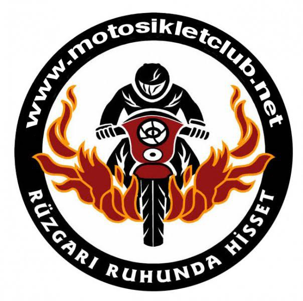 Motosikletclub
