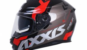 AXXIS Eagle Sv Diagon