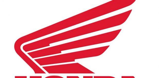 01.12.2017 Honda Motosiklet Güncel Fiyat Listesi