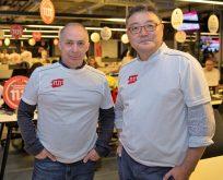 Online alışverişte 1 günde  140 milyon TL'lik satış gerçekleşti