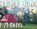 8.Tenere Kampı Bursa
