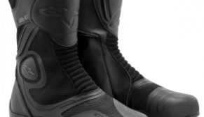 ALPINESTARS AIR PLUS