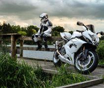 Motosiklet Genel