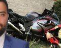 'Altın Elbiseli Adam'ın hayatını kaybettiği kazada yeni gelişme