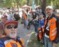 20/08/2017 Edirne Motofest Fotoğrafları