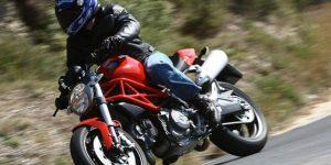 KISA BOYLU SÜRÜCÜLER İÇİN 10 MOTOSİKLET