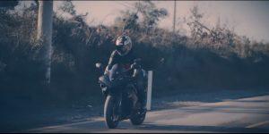 Hızlı Komedi – Teaser