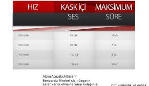 """""""KULAĞINIZI SEVİN"""""""