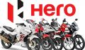 Hintli motosiklet devi Nazilli'ye fabrika kuruyor