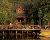 Forever New ile baharı Ağva'da karşılayın!