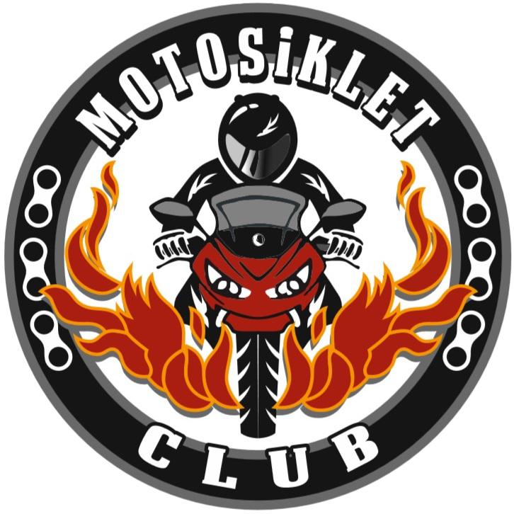 motosikletclub - vBulletin