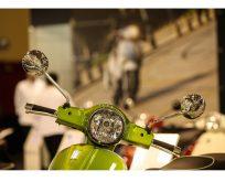10. MOTOBIKE ISTANBUL'A GERİ SAYIM