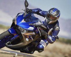 250 cc ve altındaki motosikletlerin ÖTV'si sıfırlandı.