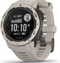 GPS'li Garmin Instinct  Outdoor Saati