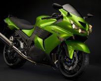 Kawasaki Markasının Tarihçesi
