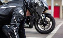 Motosiklet Fotoğrafları Genel