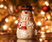 2019 Yılbaşı tatili kaç gün olacak? 31 Aralık resmi tatil mi? Pazartesi okullar tatil mi?.