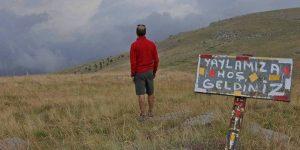 Türkiye'deki kamp alanları (Deneme Tahtası)