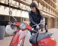 MOTUL MC CARE İLE MOTOSİKLETİNİZ KIŞA HAZIR