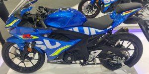 Motosiklet ÖTV'sine zam planlanıyor