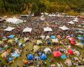 Çadır Konaklamalı Festivallerde Yanına Alman Gereken 9 Şey