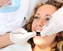 10 soruda implant tedavisi