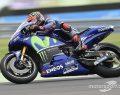 MotoGP Arjantin