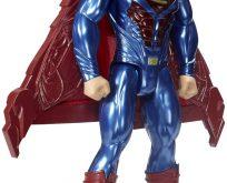 Süper Kahramanların Oyuncakları Toyzz Shop'ta