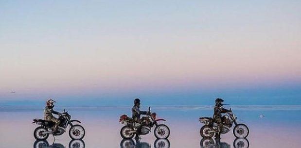 2019 Motorlu Taşıtlar Vergisi (MTV) tarifesi belli oldu !