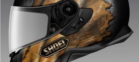 Shoei GT-Air 2 Teknik Özellikleri ve Fiyatı
