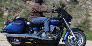 Trafikte Her 100 Motosikletin 68'i Sigortasız Dolaşıyor.